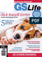 Dogs_Life__August_2017.pdf
