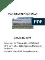 MANAJEMEN_PUSKESMAS