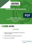 1._herramientas_de_facilitacion_al_comercio_mcit.pptx