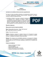 313855318-Actividad-de-Aprendizaje-Unidad-3-De-La-Auditoria-Interna-Al-Proceso-Organizacional.pdf