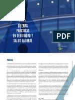 CatálogoBuenasPrácticasSeguridad_ClubSostenibilidad.pdf