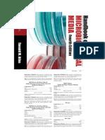 Literatur Laporan Biokimia