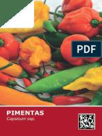 Folder PimentaA5 Marg