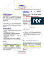 Ft Glucosa en Orina Benedict1
