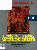 Jesus 3000 años antes de Cristo - Carcenac Pujol.pdf