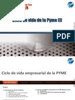 11-formacion_tic_13_1.pdf