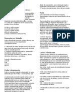 Questoes_-_Ciencia_Politica_e_Filosofia.pdf