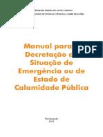 Manual de Decretacao EE Brasil