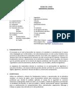 [2]Matemática_Discreta_SilaboUPN_2011-2
