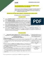 OPOSICIONES SECUNDARIA 2014 - 12011256-152c-44b7-aeab-9f0b25d77d37