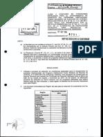 Res Ex 6791 07-09-15 DO 10-09-2015 Llamado a Concurso CNT Octubre y Noviembre 2015