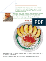 fruit-dishes.pdf
