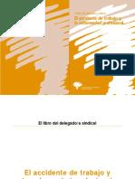 Accidentes vs Enf.Profesional.pdf