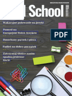 coolschool.nr5