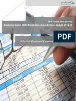 Analysing-Indian-SME-perceptions-around-Union-Budget-2014-15_Final-new.pdf