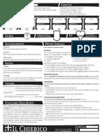 Chierico.pdf