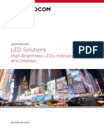LED-Selection-Guide-2017_AV00-0244EN_072717