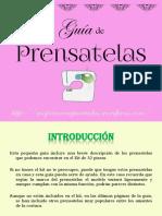 GUIA DE PRENSATELAS.pdf