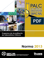 Norma Palc