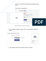 Tutorial-Mercado-Pago.pdf