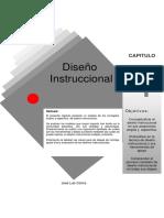 Diseño-Educacional