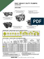 KK 225 (1).pdf