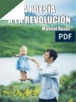 106.DE LA POESIA A LA REVOLUCION.Coleccion.pdf