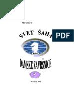 Damske-zavrsnice.pdf