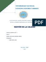 GESTION PRACTICA CALIDAD CARLOS.docx