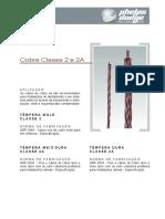 Catálogo (Pos. 170, 10047636)