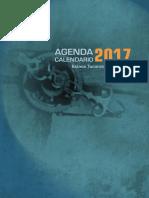 Agenda 2017.pdf