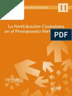 cd11_completo.pdf