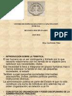 Regimen Disciplinario 2014-04-24