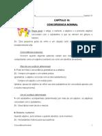 capi_10.pdf