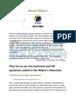 $RLL23D3.pdf