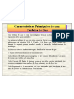 Características Principales de una Turbina de Gas.pdf