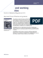 L143_Managing_x_working_with_asbestos.pdf