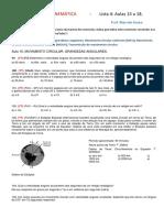CINEMÁTICA-Lista-4-Aulas-15-a-18..docx
