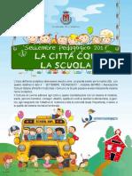 SettembrePedagogico_2017 programma