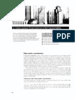 Utp Financiacion de Negocios Internacionales Mercados Financieros 2017 i