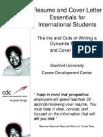Stanford Resumes Inter.pdf