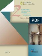 Mant. Instalaciones Sanitarias.pdf