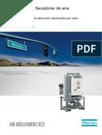 Secadores adsorcion BD.pdf