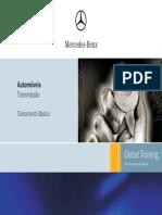 Transmissao.pdf