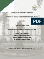 DICEA-COMPUTO-FINAL.docx