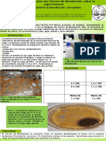 Microbiologia Et 8