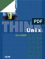 think unix.pdf
