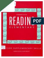 53574478-Reading-Elementary.pdf