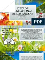 DINAMICAS.pptx