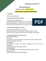 ESQUEMA,TEMAS Y GRUPOS PARA ANALISIS TIPOLOGICO.- VIVIENDA COLECTIVA.pdf